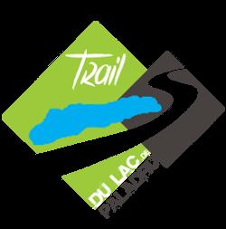 Logo traildulacdepaladru